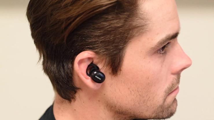Ayrı Kullanılabilen Kulaklıklar