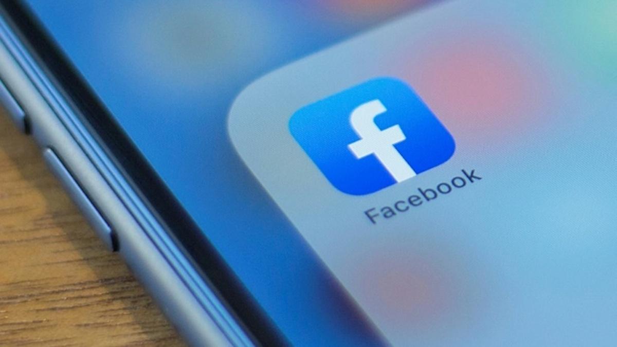 facebook-dogrulugu-bulunmayan-bilgiler-ile-mucadele-edecek