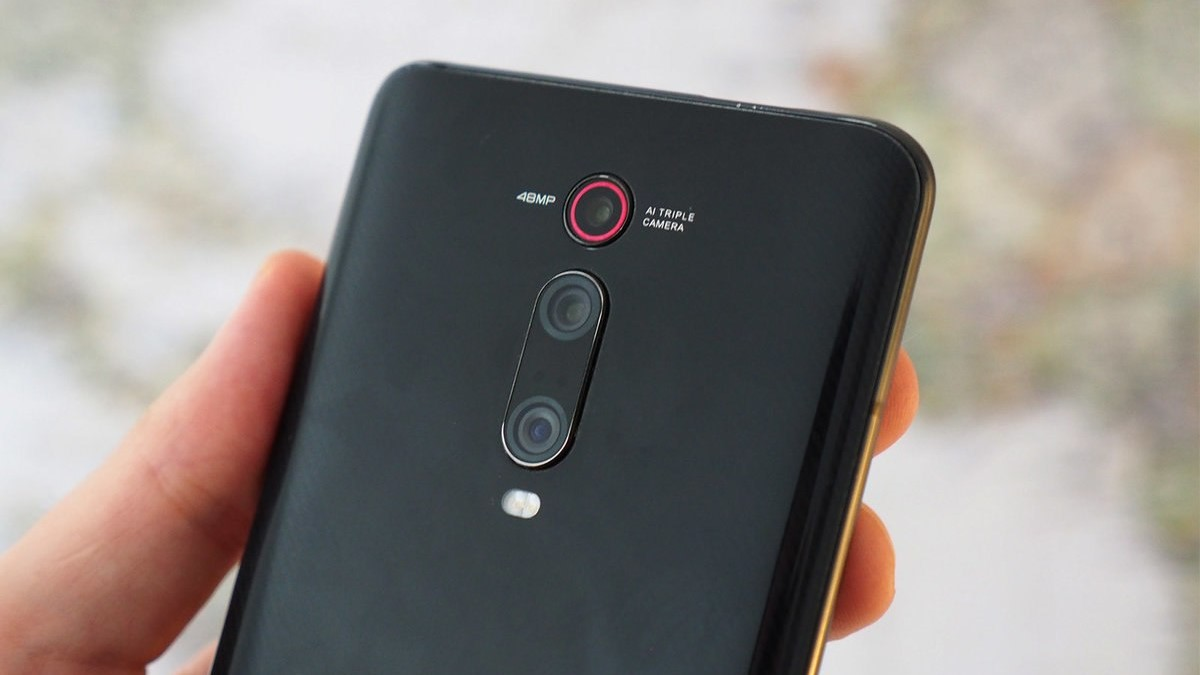 Xiaomi Yeni Kamera Patenti ile Yeni Bir Devir Açabilir!