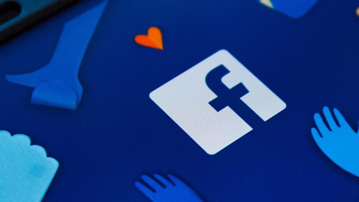 Facebook Yeni Mobil Oyun Uygulamasını Yayınlamaya Hazırlanıyor