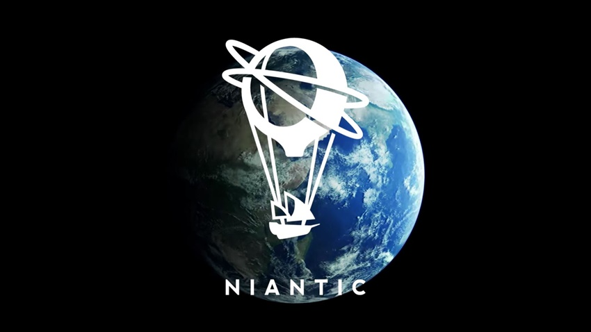 Niantic Labs
