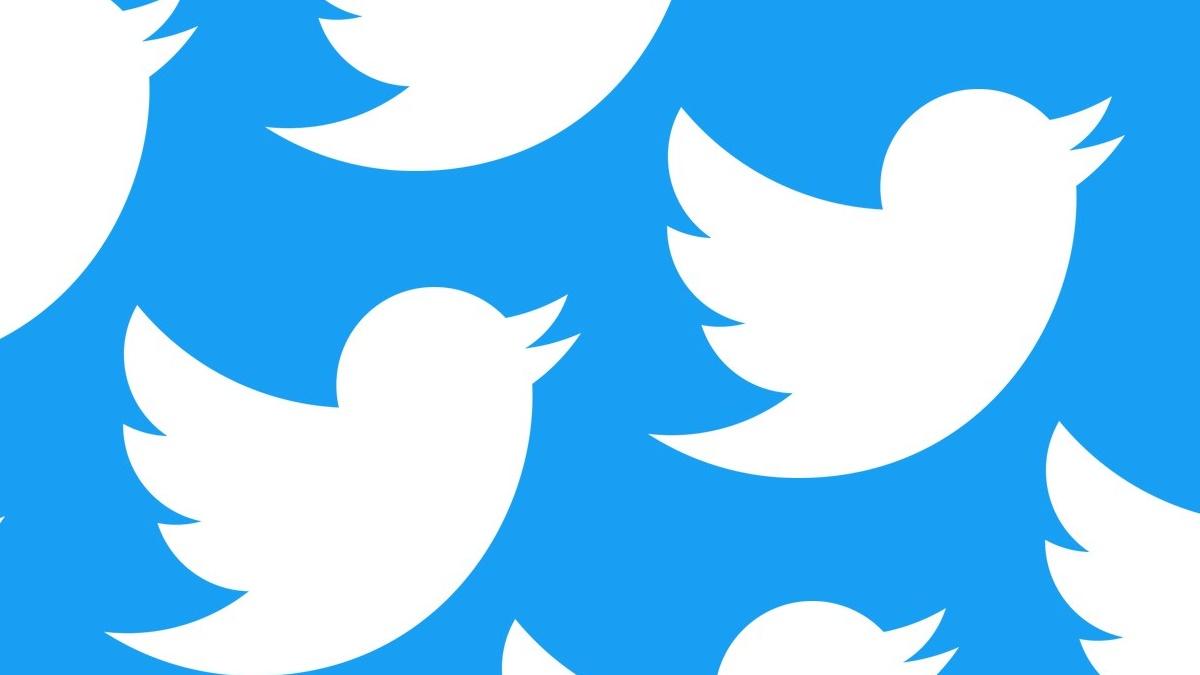 Twitter, 5G'nin Korona'ya neden olduğuna ilişkin paylaşımları silecek