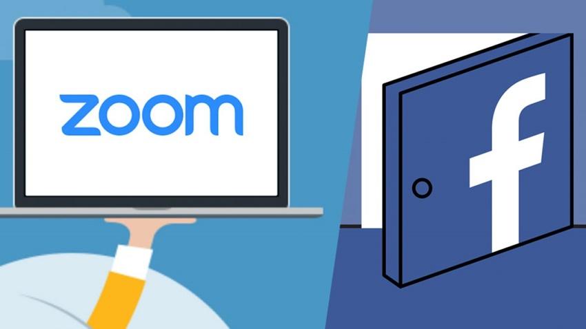 Zoom, Güvenlik Açıklarını Gidermek için Çalışıyor