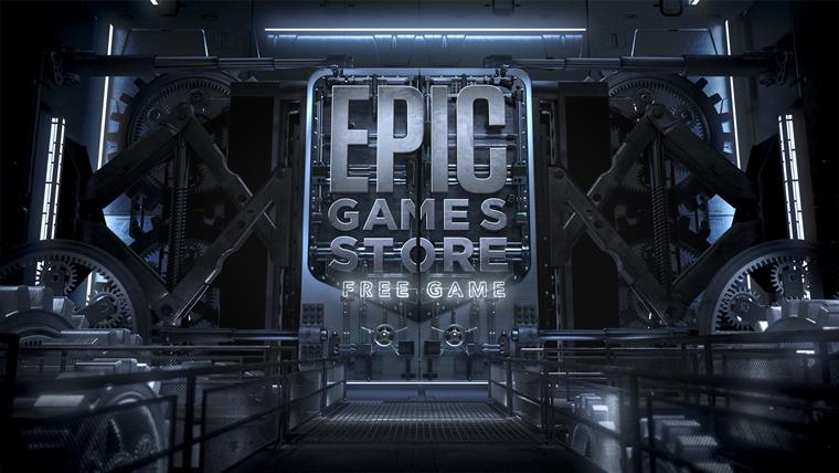 epic games store ücretsiz gta 5