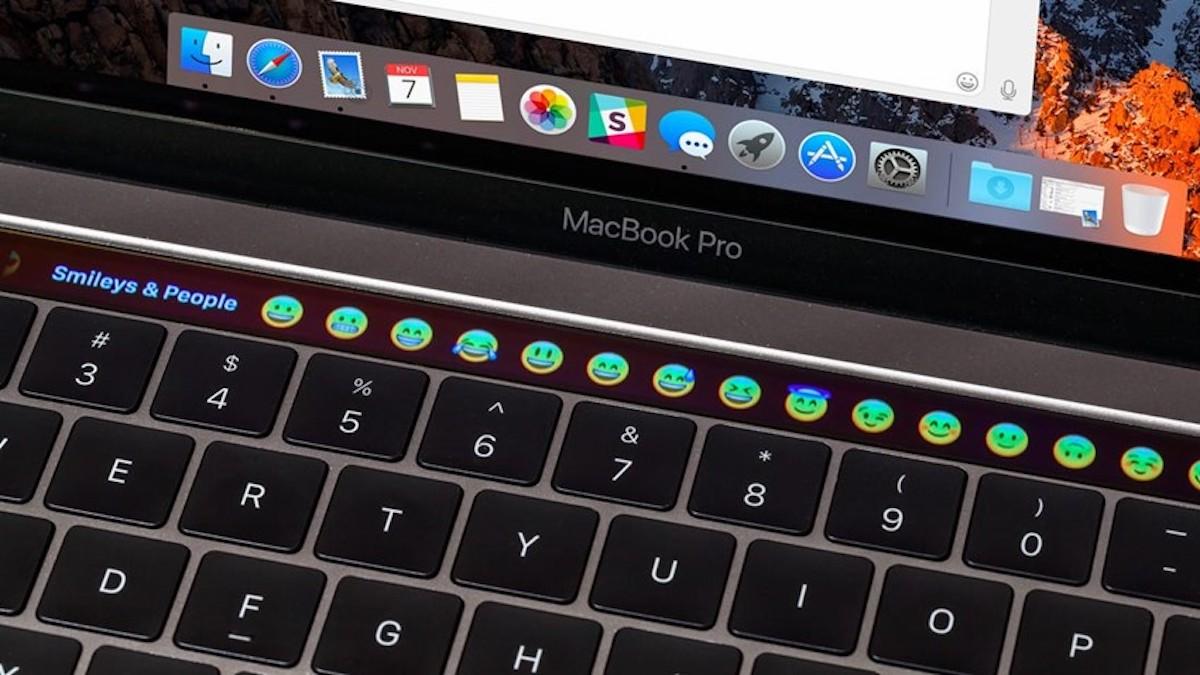 apple-macbook-pro-ram-artirma-bedeli