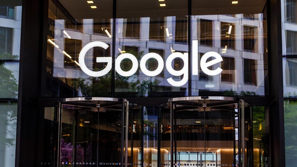 google-rekabet-kurumu-sozlu-savunma