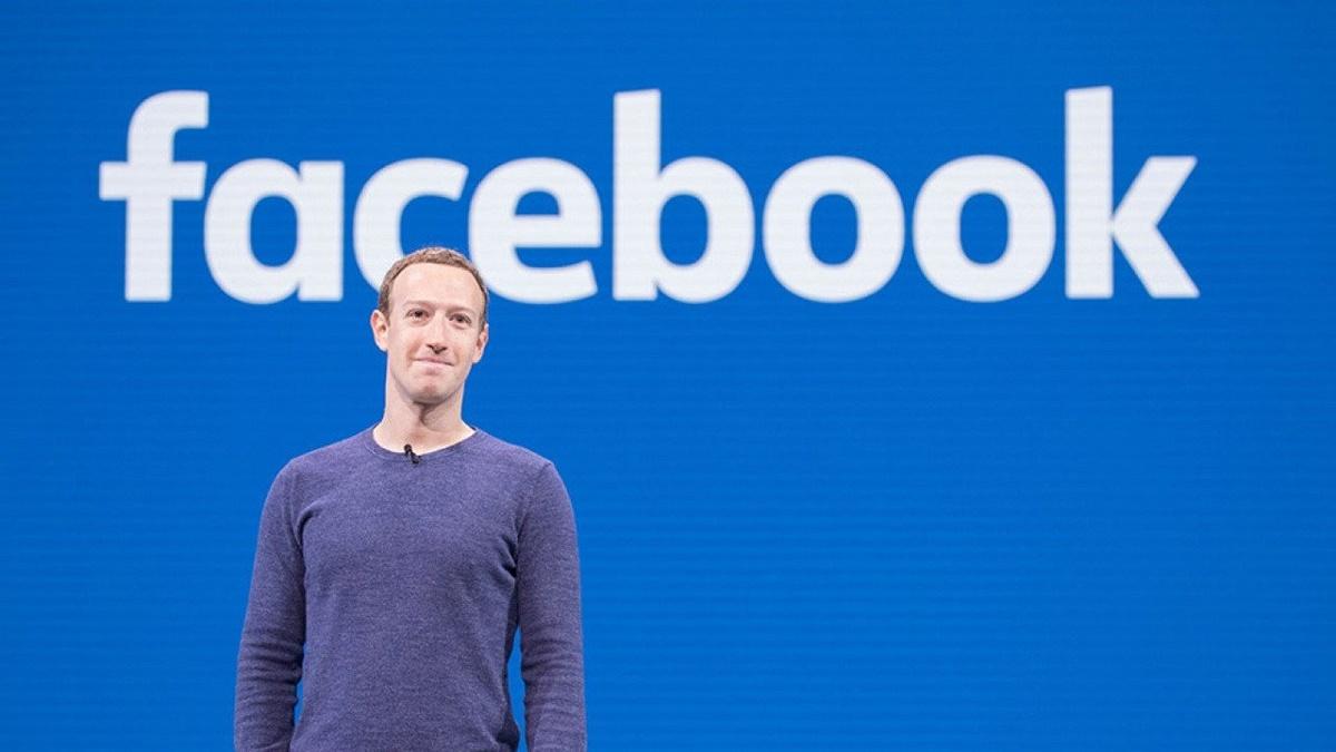 mark-zuckerberg-twitter-elestiri