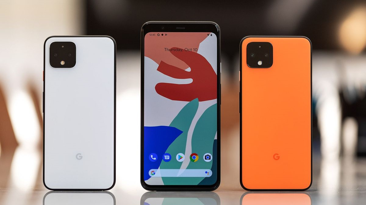 Google Pixel 5 Performansı ile Hayal Kırıklığı Yaratacak