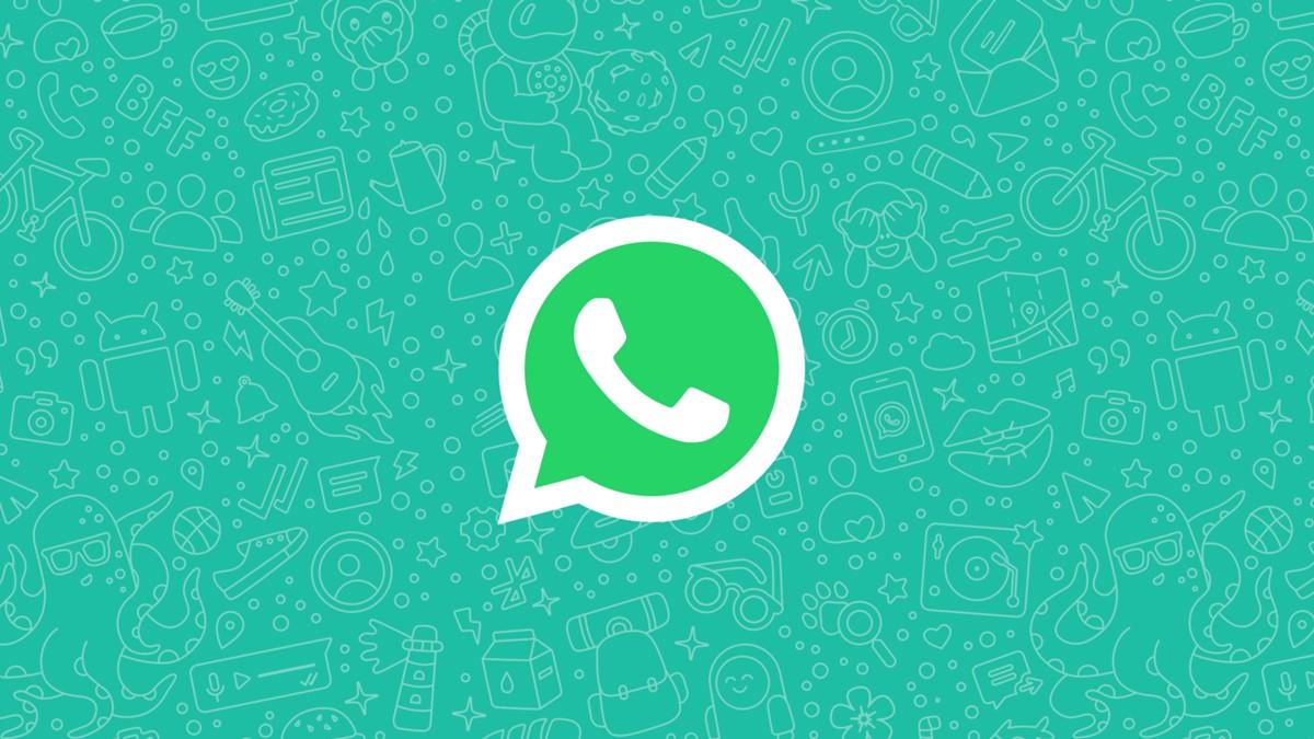 WhatsApp Görüntülü Görüşme için Sınırları Zorlayacak