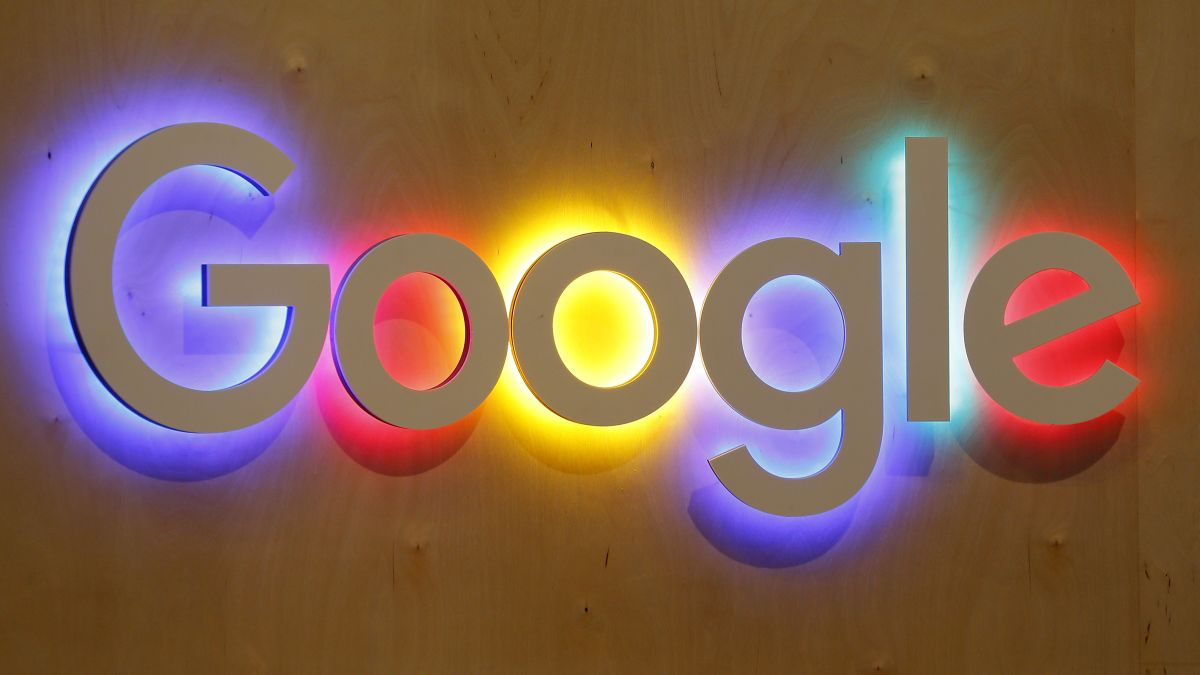 Google Ofisleri Aciliyor