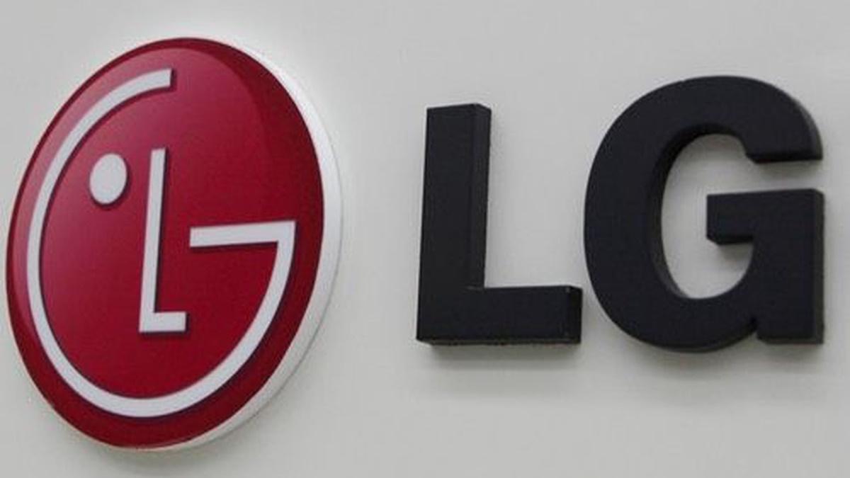 LG İlk Çeyrek Gelirlerini Açıkladı