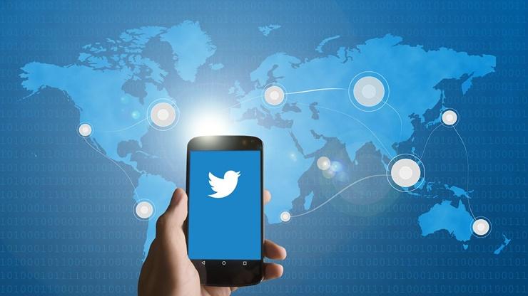 Twitter Koronavirus Paylasimlarini Etiketleyecek