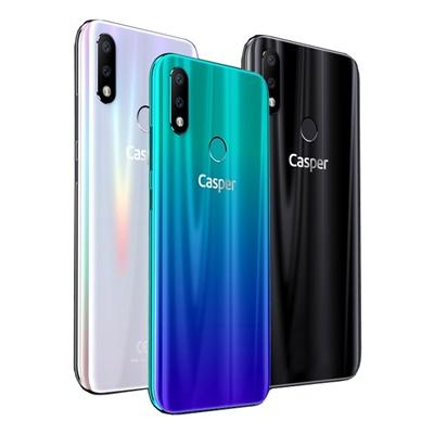 Casper Via S 64 GB