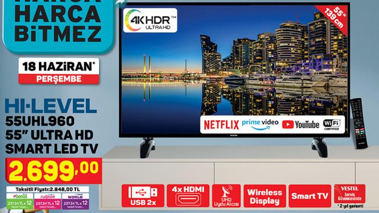 hi-level-55uhl950-55-ultra-hd-smart-led-tv