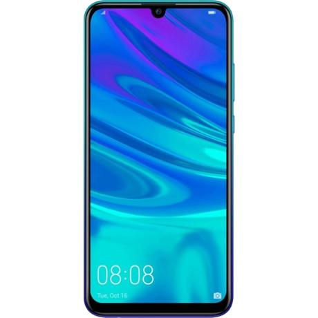 huawei-p-smart-2019-64gb