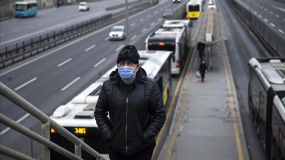 istanbul-maske-takmama-cezasi