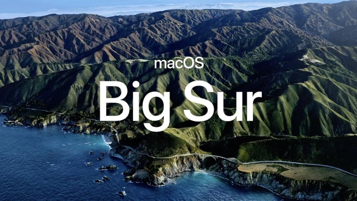 macos-big-sur-tasarimi-ve-yenilikleri