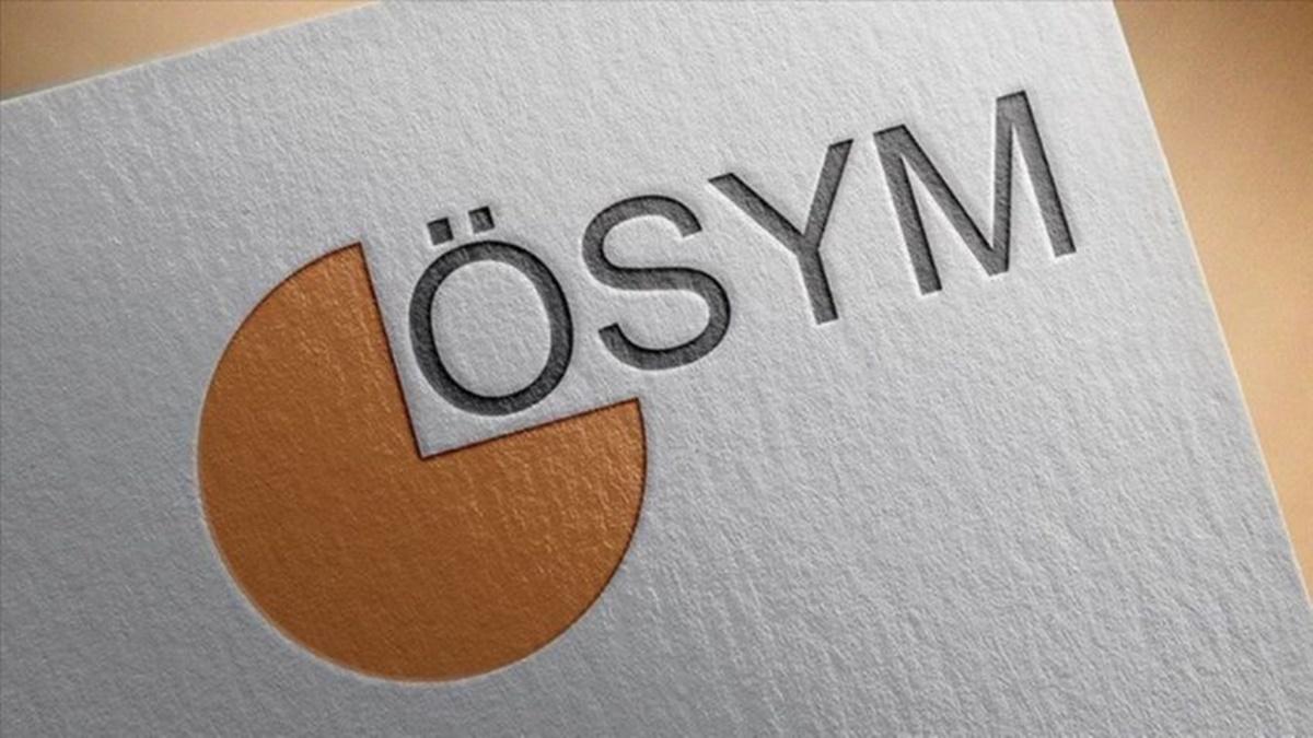 osym-yks-sinav-giris-belgesi-nasil-ogrenilir