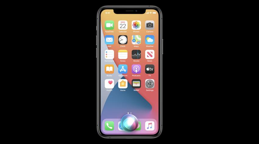 apple-iphone-ios-14-ozellikleri-yenilikleri9