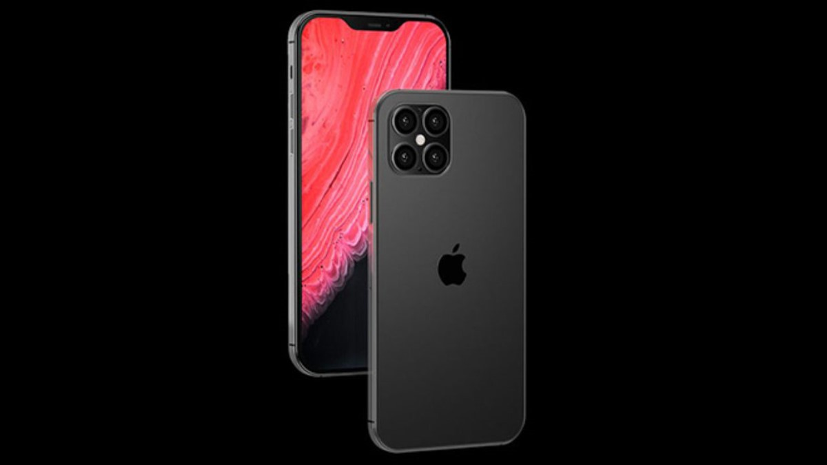 Apple iPhone 12 Çıkış Tarihi Önemli Ölçüde Gecikebilir -1