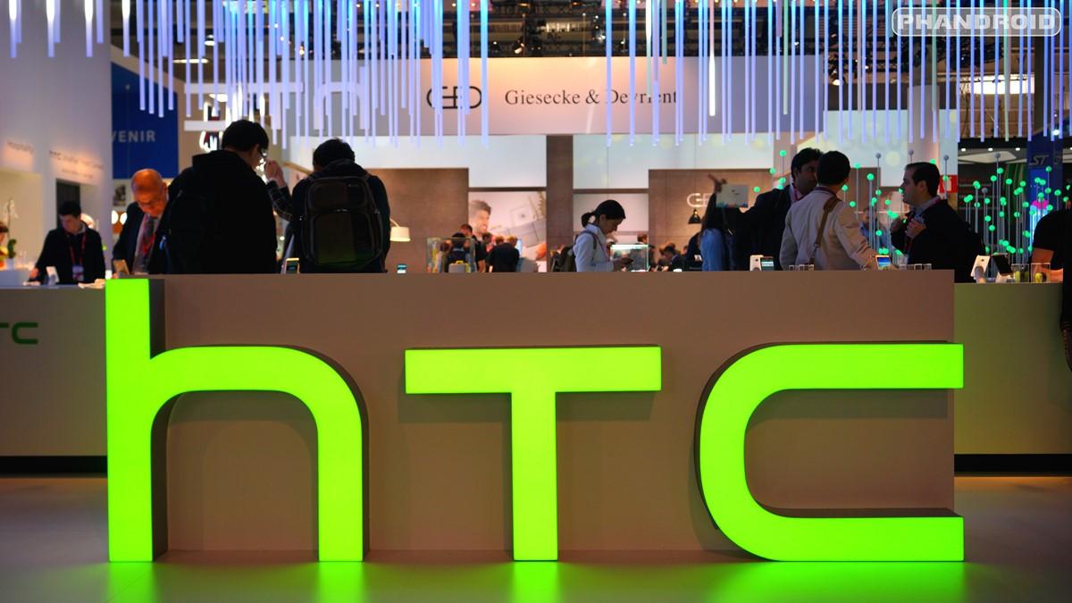 HTC Desire 20 Pro Özellikleri Ortaya Çıktı