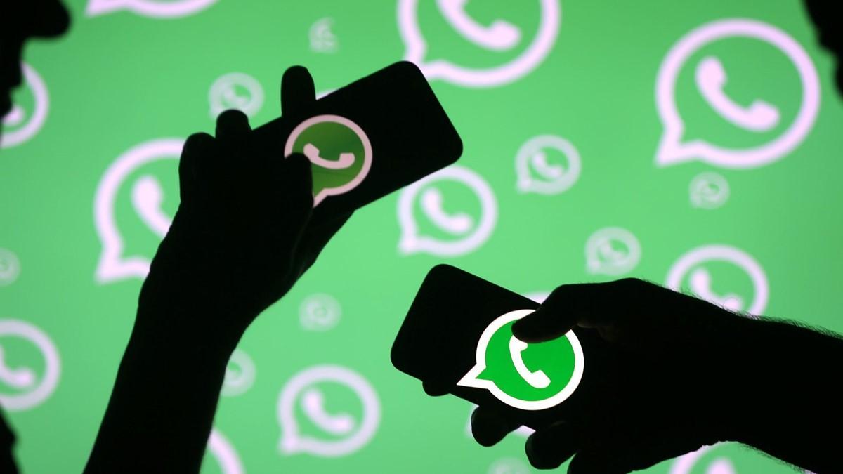 WhatsApp Sahte Haberler için Önlem Almaya Başladı -1