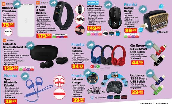 xiaomi-mi-band-4-xiaomi-powerbank-g300s-gaming-mouse-ve-dahasi
