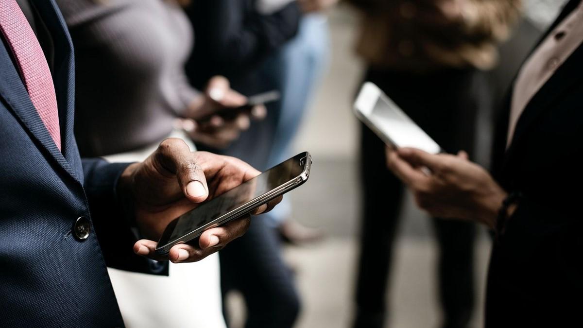 Akıllı Telefonlardaki Vergi Oranı: Ne Kadar Vergi Alınıyor? -1