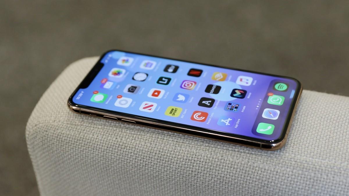 Apple iPhone 12 5G Fiyatı Sızdırıldı: Türkiye'de Kaç TL Olacak? -2