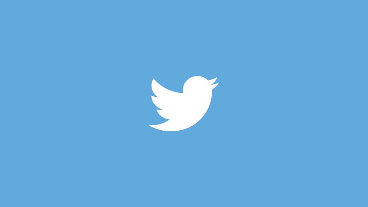 Twitter Tweet Düzenleme Özelliği Yolda -2