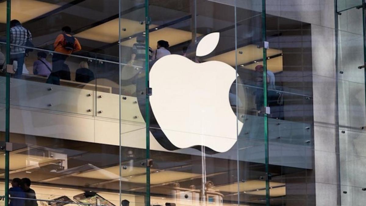 apple-arama-motoru-cikarabilir