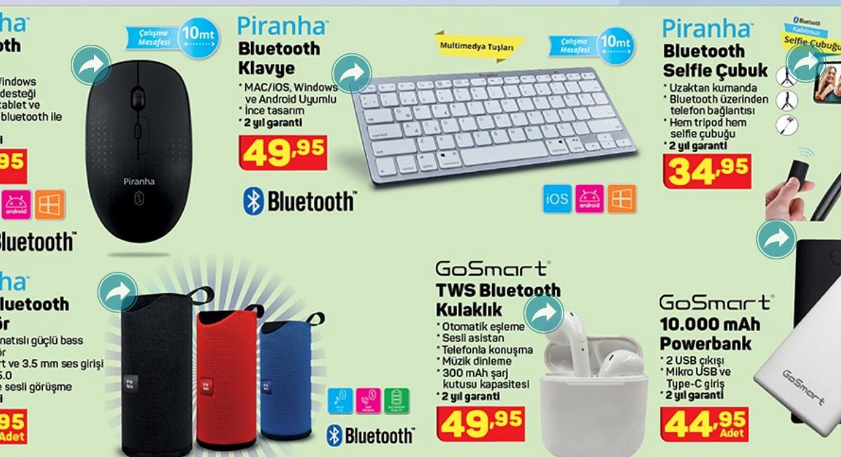 bluetooth-hoparlor-powerbank-ve-dahasi3