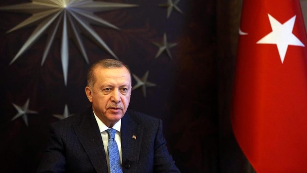 cumhurbaskani-erdogan-salgin-kontrol-altinda