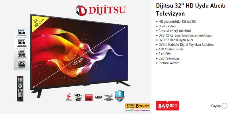 dijitsu-32-hd-uydu-alicili-televizyon-15