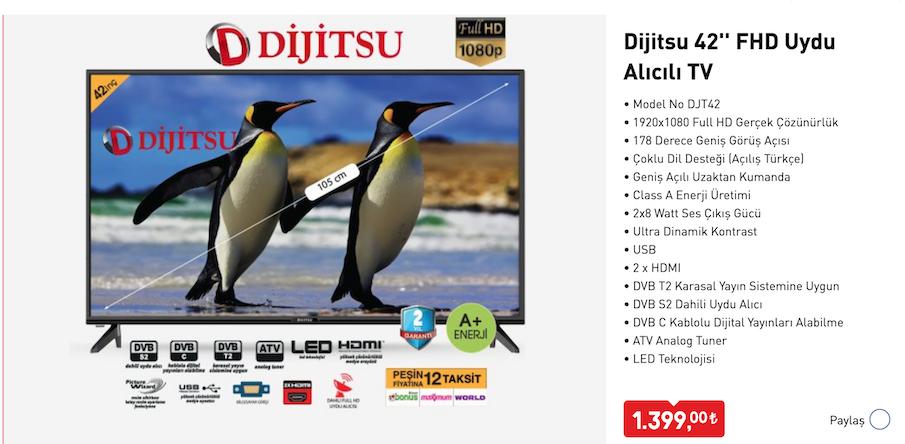 dijitsu-42-fhd-uydu-alicili-tv