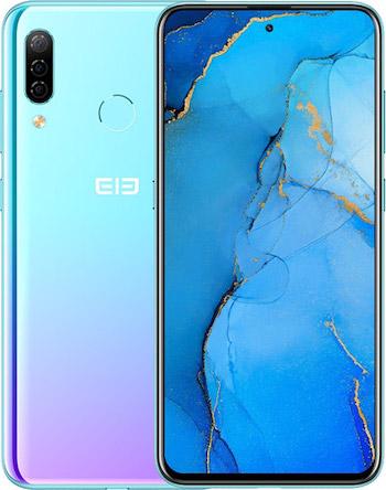 elephone-a7h-64-gb