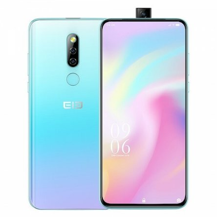 elephone-px-64-gb-3