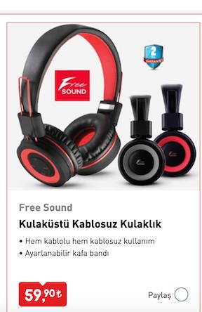 free-sound-kulakustu-kablosuz-kulaklik