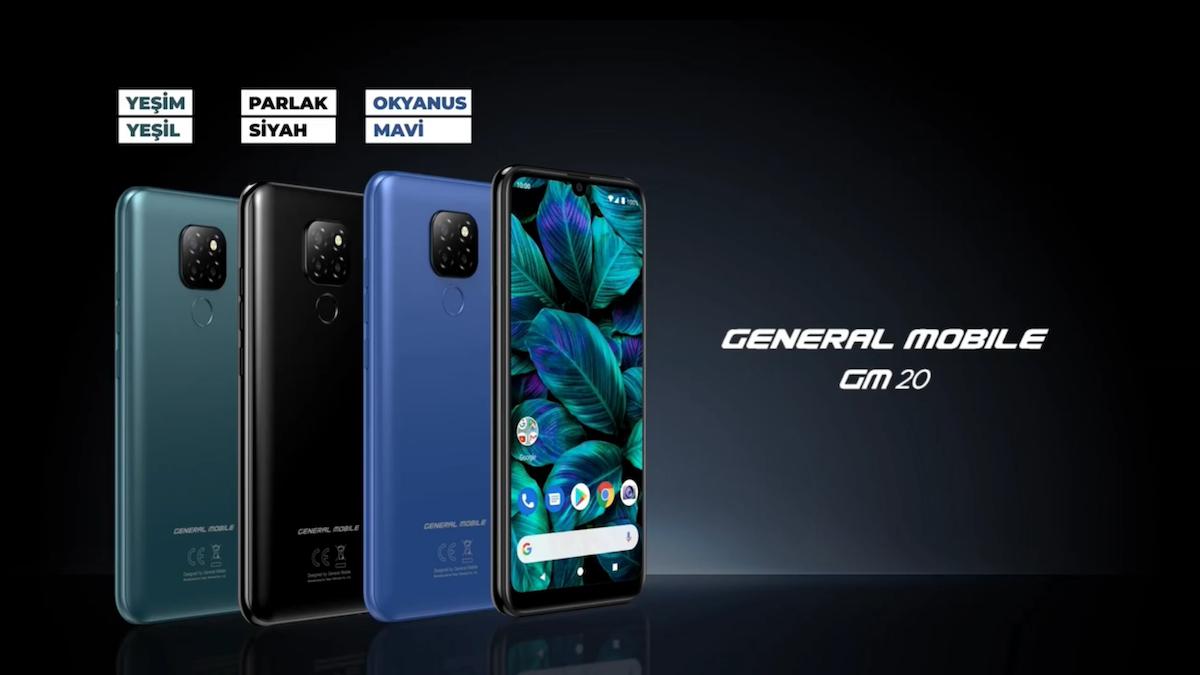 general-mobile-gm-20-ozellikleri-ve-fiyati