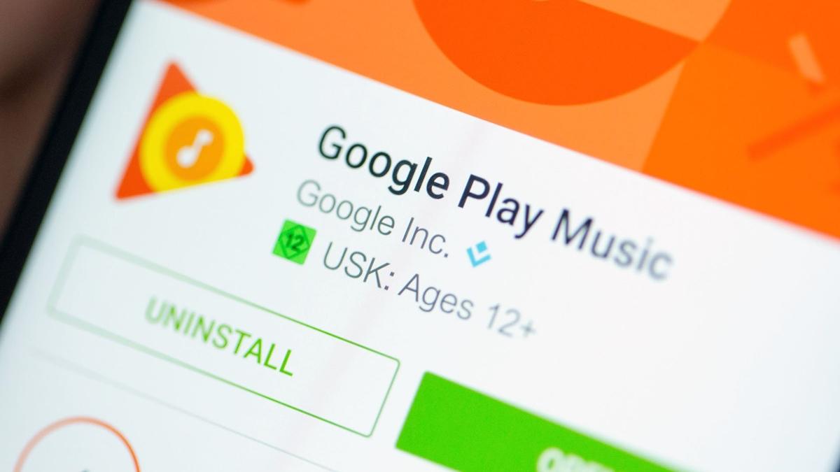 google-play-music-calma-listesi-aktarma