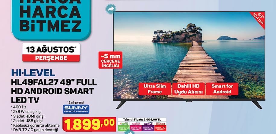 hi-level-hl49fal27-49-full-hd-android-smart-led-tv