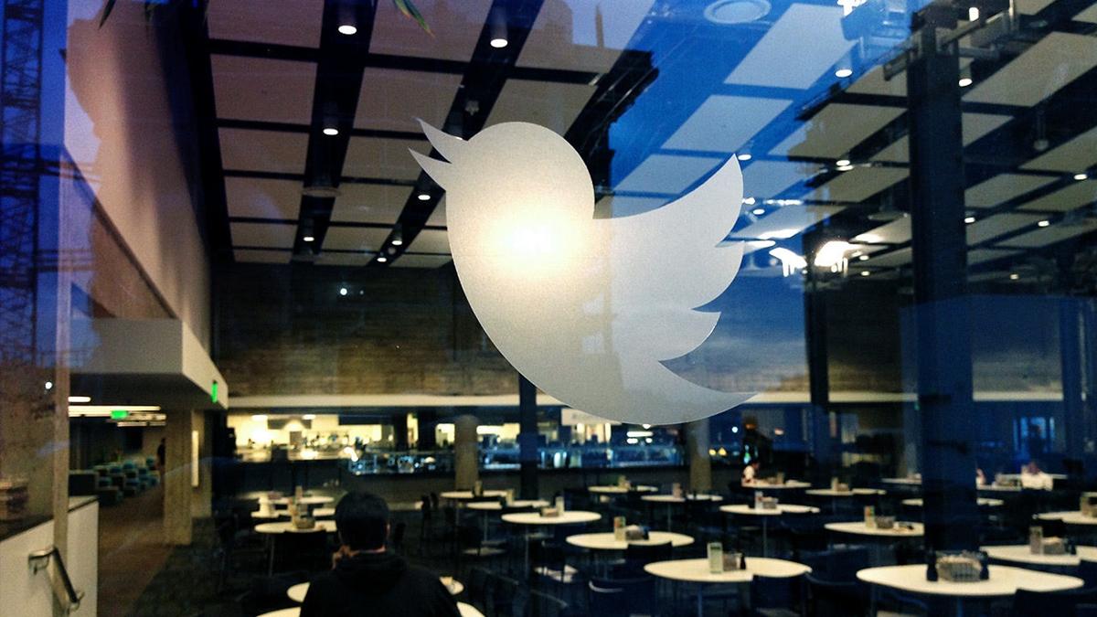 twitter-devlete-bagli-medya-hesaplari-etiket