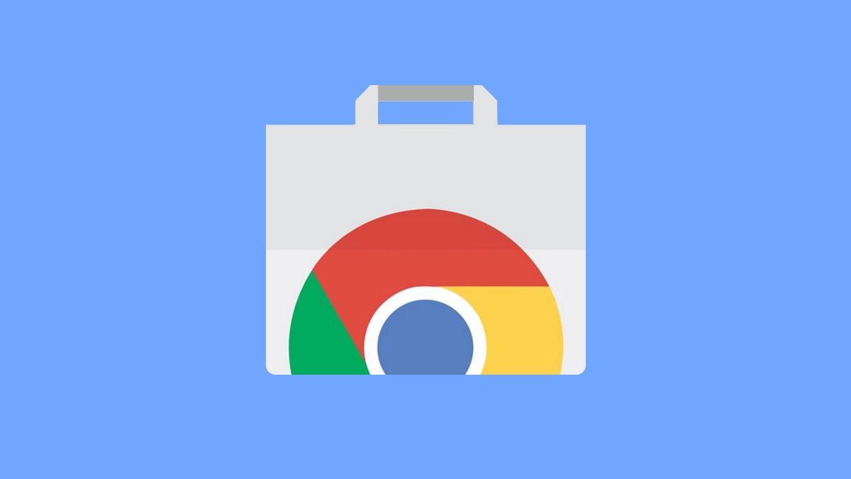Chrome Web Mağazası için Uyarı: Bir Şey Yüklemeyin! -1