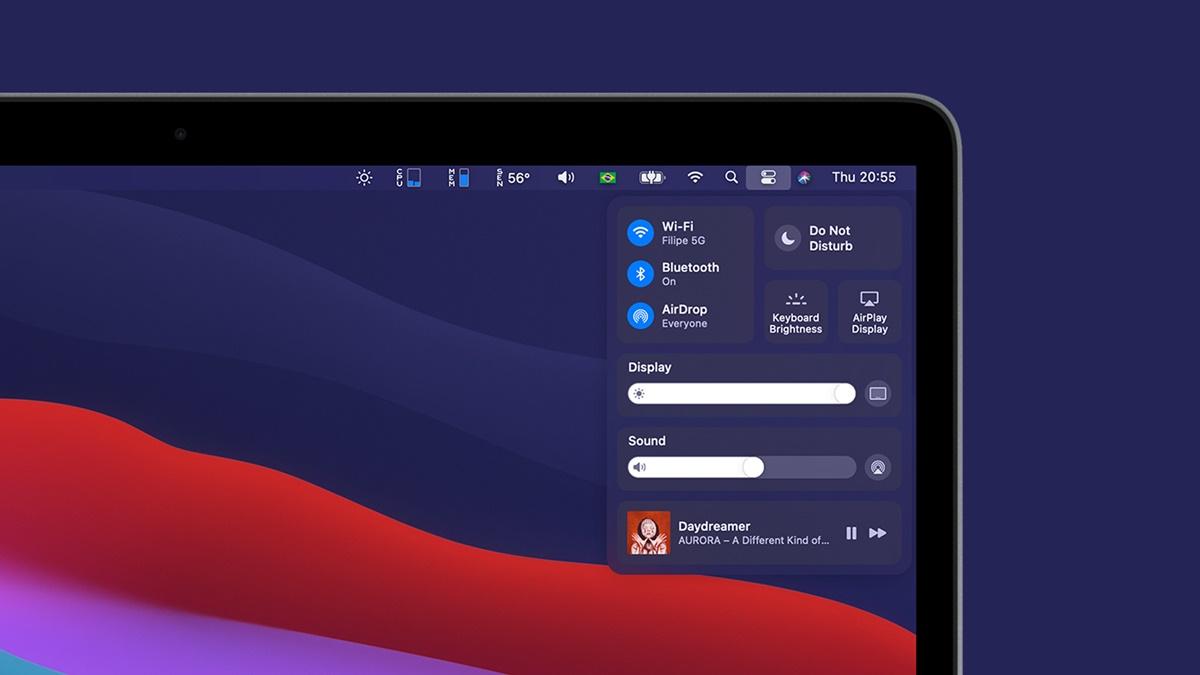macOS Big Sur Public Beta Yayınlandı!