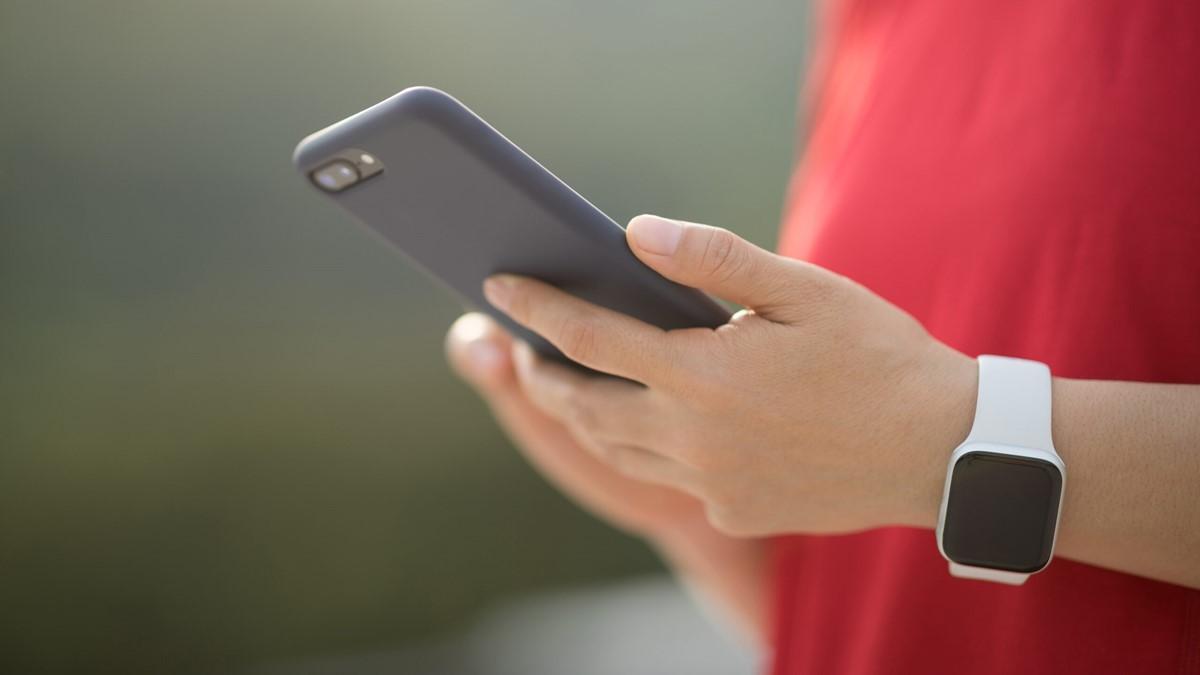 WhatsApp'ta Sevgilinize Gelen Mesajları Okuyun -1