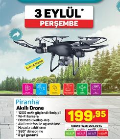 drone-a101-5