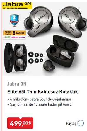 elite-65t-tam-kablosuz-kulaklik2