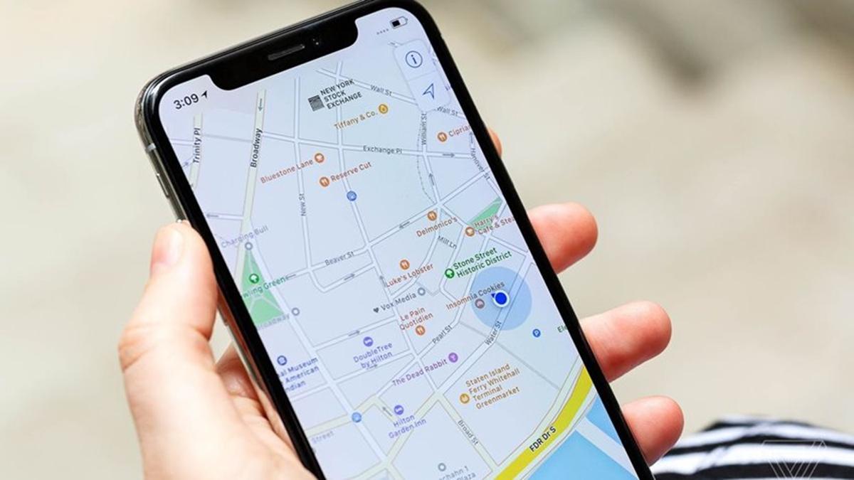 google-maps-varis-suresini-onceden-nasil-tahmin-ediyor