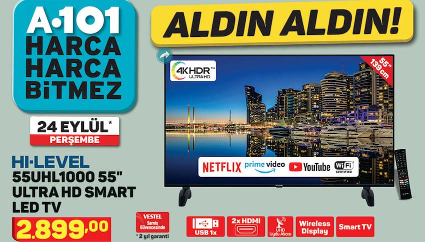hi-level-55uhl960-55-ultra-hd-smart-led-tv