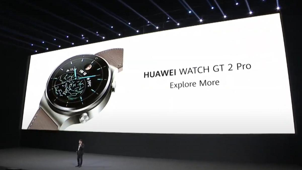 huawei-watch-gt-2-pro-ozellikleri-ve-fiyati8